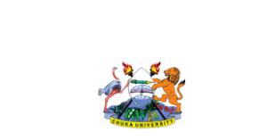 Ku Academic Calendar 2022.Chuka University Academic Calendar For 2021 2022 Kenyapen Kenyapen